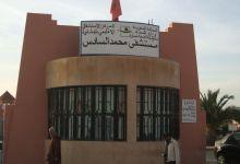 "Photo of وفاة رئيس جماعة ""الكارة"" بإقليم برشيد بعد اصابته بفيروس ""كورونا"""