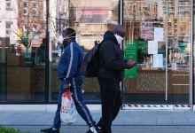 Photo of ما هي علاقة شبكات 5G بتفشي فيروس كورونا في بريطانيا؟
