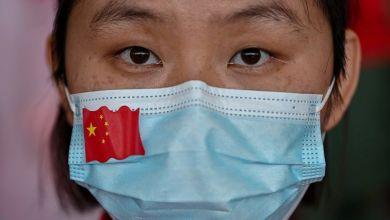 Photo of حالتا وفاة و62 إصابة جديدة بفيروس كورونا في الصين