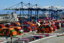 Photo of منظمة التجارة العالمية تتوقع انخفاض التجارة الدولية بمعدل 32% في 2020