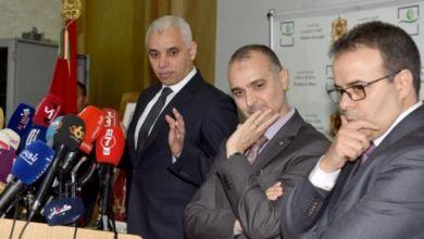 """Photo of جهة الرباط سلا تسجل 14 حالة مؤكدة بـ""""كورونا"""" في 5 ساعات و الدار البيضاء تتصدر بـ 241 حالة"""