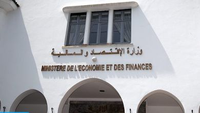 Photo of مديرية الخزينة والمالية الخارجية تقترح على المستثمرين عملية لتبادل السندات عبر طلب عروض
