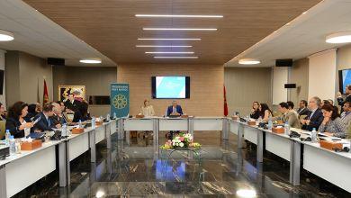 "Photo of فيروس ""كورونا"" يدفع ""وكالة التنمية الرقمية"" الى مواكبة دينامية الإدارة المغربية"