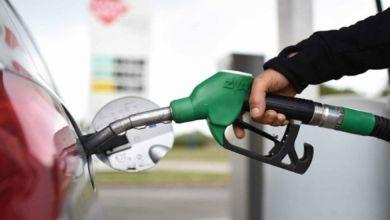 """صورة أربابوتجار ومسيريمحطات الوقود يساهمون في صندوق """"كورونا"""""""
