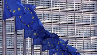 صورة الاتحاد الأوروبي يخصص ما يفوق 3 مليارات يورو لتعزيز ودعم الأنظمة والكوادر الصحية