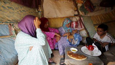 صورة تقرير: فئات عريضة من المغاربة يعانون التهميش والنموذج التنموي رهين بمحاربة الفوارق