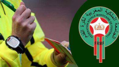 Photo of البطولة المغربية.. موسم أبيض.. أم اللقب لمن يتصدر حاليا..؟