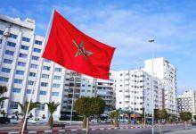 Photo of المغاربة العالقون في تركيا يطالبون العثماني بإعادتهم إلى المغرب وانهاء معاناتهم