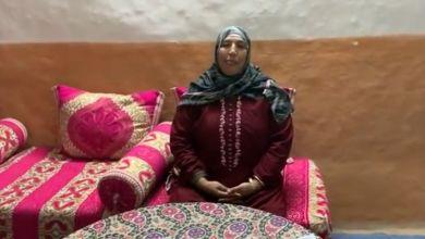 """صورة المحكمة تدين """"مي نعيمة"""" بسنة حبسا نافذة بتهمة نشر الإشاعة"""
