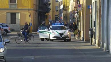 Photo of العثور على جثة مغربي داخل شقة في كامبانيا بايطاليا