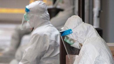 Photo of ارتفاع عدد المتعافين من فيروس كورونا بالمغرب إلى 49 حالة