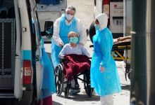 Photo of إسبانيا تتصدر ضحايا كورونا.. وأكثر من 7 آلاف إصابة بيوم