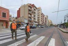 Photo of إرتفاع لعدد الوفيات لليوم الثاني على التوالي في إسبانيا بكورونا