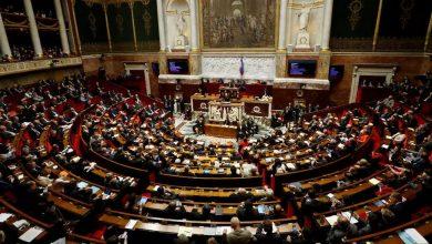 صورة قضية الفرنسيين العالقين في المغرب تصل البرلمان الفرنسي ومطالب بالتعجيل بترحيلهم