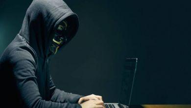 صورة قطاع التعليم العالي والبحث العلمي يدين عملية اختراق موقعه الإلكتروني