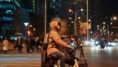 صورة الصين على طريق تخطي أزمة كورونا.. وبكين تفتح الحدائق والمتاحف