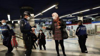 Photo of تخفيف تدابير الإغلاق بإسبانيا.. رئيس الوزراء يحذر