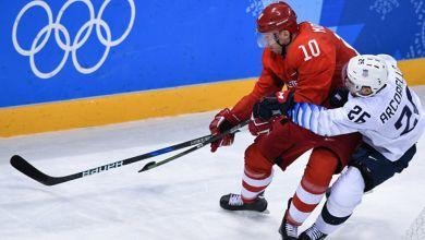 صورة بطولة العالم لهوكي الجليد لعام 2021 ستجري في بيلاروسيا ولاتفيا