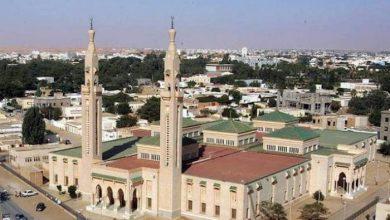 صورة موريتانيا تنتصر على كورونا وتعلن إعادة فتح الأسواق والسماح بصلاة الجمعة
