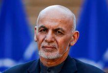 Photo of الرئيس الأفغاني سيفرج عن ألفين من معتقلي «طالبان»