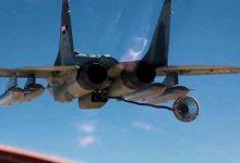 Photo of ليبيا.. دبلوماسية الميغ الروسية ولعبة موسكو الكبيرة