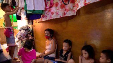صورة منظمة تحذر..حقوق الأطفال حول العالم تأثرت بشدّة من جرّاء أزمة كورونا