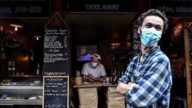Photo of فرنسا تسجل 70 وفاة بفيروس كورونا خلال 24 ساعة في أدنى حصيلة يومية منذ بدء العزل