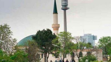 صورة بعد تعليقها منذ مارس.. النمسا تسمح للمسلمين بأداء صلاة الجمعة في المساجد