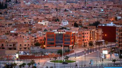 صورة ما بعد كوفيد-19.. النادي المغربي لإدارة السفر يقدم رؤيته بخصوص إنعاش قطاع السياحة