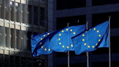 صورة الاتحاد الأوروبي يعلن دعمه منظمة الصحة بعد تهديدات ترامب