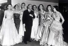 Photo of قصة كريستيان ديور مؤسس أرقى دور الأزياء في العالم