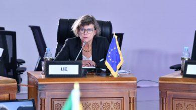 صورة قطاع الصحة: المغرب والاتحاد الاوروبي يوقعان اتفاقية تمويل بقيمة 1,1 مليار درهم