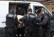 Photo of الاعتداء على صحافي قناة إسبانية يقود خمسة شبان مغاربة للاعتقال في مدريد