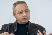 Photo of الإفراج عن الممثل رفيق بوبكر بكفالة مالية ومتابعته في حالة سراح
