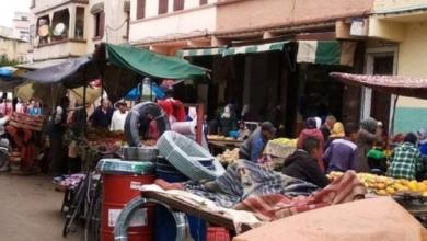 Photo of استياء بين سكان طنجة بسبب التراخي في إجراءات الحجر الصحي