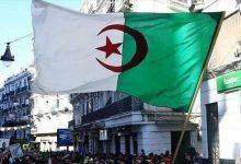 Photo of الجزائر تستدعي سفيرها بباريس على إثر بث قناة فرنسية لوثائقي حول الحراك