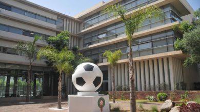صورة بعد التعليم.. الكرة تنتظر الحسم