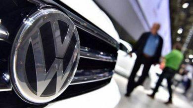 صورة فولكسفاغن ستستثمر ملياري يورو في قطاع السيارات الكهربائية في الصين
