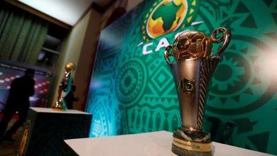 صورة الاتحاد الأفريقي يعلن رسميا عن استكمال منافسات دوري أبطال أفريقيا وكأس الكونفدرالية