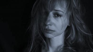 صورة جرائم قتل الزوجات في فرنسا: ارتفاع وغموض
