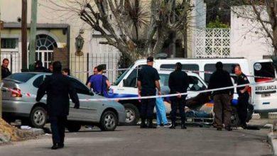 صورة تفاصيل وفاة مهاجر مغربي بعد إصابته بطعنات في إيطاليا
