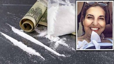 صورة الشرطة الهولندية ترجح فرضية تصفية مغربية تتزعم عصابة للاتجار في الكوكايين