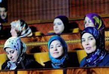 Photo of المغرب يحتل المرتبة 102 عالميا والخامسة عربيا في تمثيل النساء داخل البرلمان