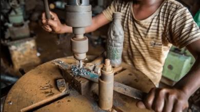 صورة نصف الأطفال العاملين بالمغرب يزاولون أعمالا خطيرة غالبيتهم في الدار البيضاء