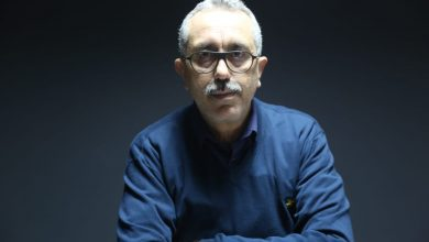 "Photo of الماغودي لـ""الدار"":اكتشاف بؤر رياضية من مزايا قرار استئناف الدوري المغربي"