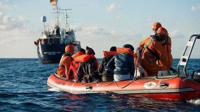 صورة إسبانيا تضخ 32.3 مليون يورو في خزينة المغرب لمحاربة الهجرة السرية