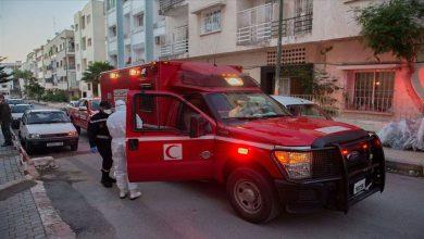 صورة عاجل.. 431 إصابة جديدة و32 حالة شفاء بالمغرب خلال الـ24 ساعة الماضية