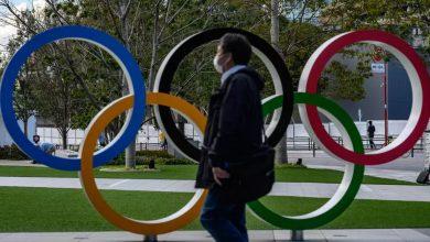 صورة طوكيو 2020: اللجنة المنظمة تؤكد تأمين المنشآت المخصصة للألعاب