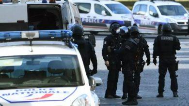 """صورة فرنسا…عمدة مدينة """"مونبلييه"""" يطلب مساعدة المغرب لإنقاذ القاصرين المغاربة من شبكات المافيا"""