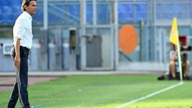 صورة بطولة إيطاليا: صفعة ثالثة تواليا للاتسيو تهدد وصافته